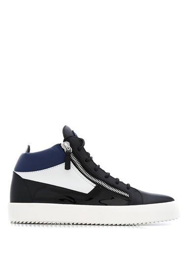 Giuseppe Zanotti Lifestyle Ayakkabı
